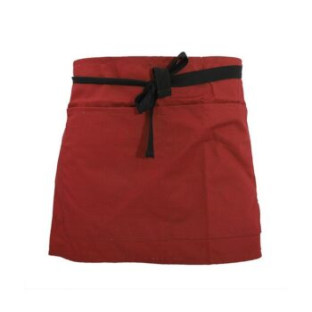 DV206_RED_FRONT