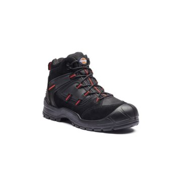 WD175_Black_Red_FT