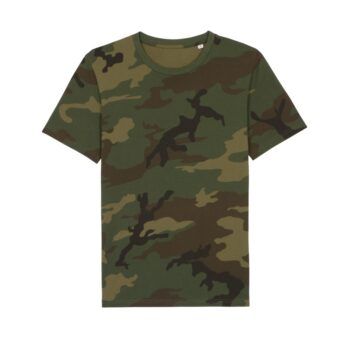 SX114_Camouflage_FT
